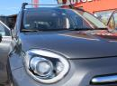 Fiat 500X 1,4 Turbo Lounge,103KW,AT6